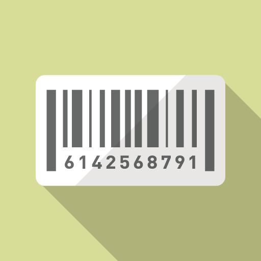 amazonギフトコード vs QRコード。情報量は圧倒的に・・・?【エンタメ】